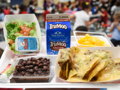 School_lunch_usda_2