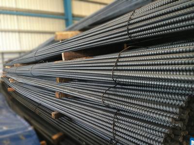 Steel_rebar