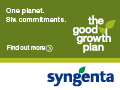 One Planet. Six commitments. The Good Growth Plan
