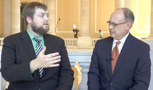 Feature: 