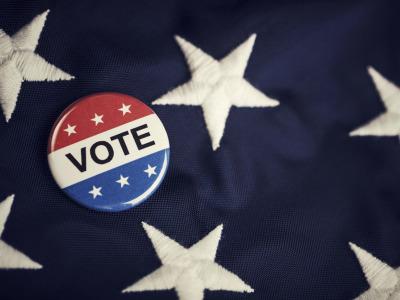 Vote_flag
