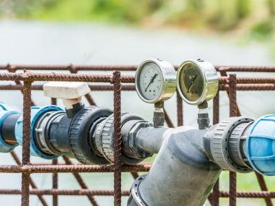 Water_pump_gauges