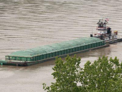 barge-photo