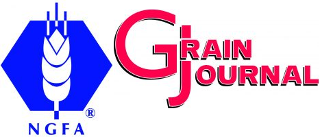 CONVEY18 - NGFA and Grain Journal Magazine summer conference