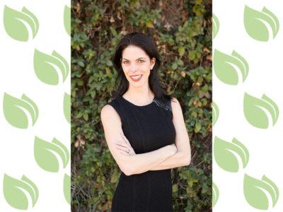 Julie Borlaug Opinion Piece
