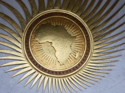Africa Matz Cover