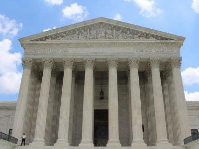Supreme-court-836