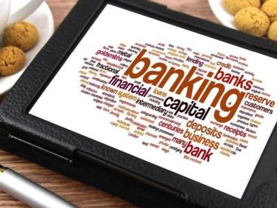 Banking-pic
